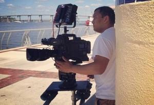 Camera Op, Alessandro Lopez