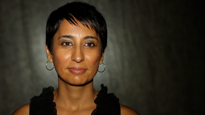 Irshad Manji is director of the Moral Courage Project at the Robert F. Wagner Graduate School of Public Service at New York University. She is the author of several books including, Allah, Liberty and Love.