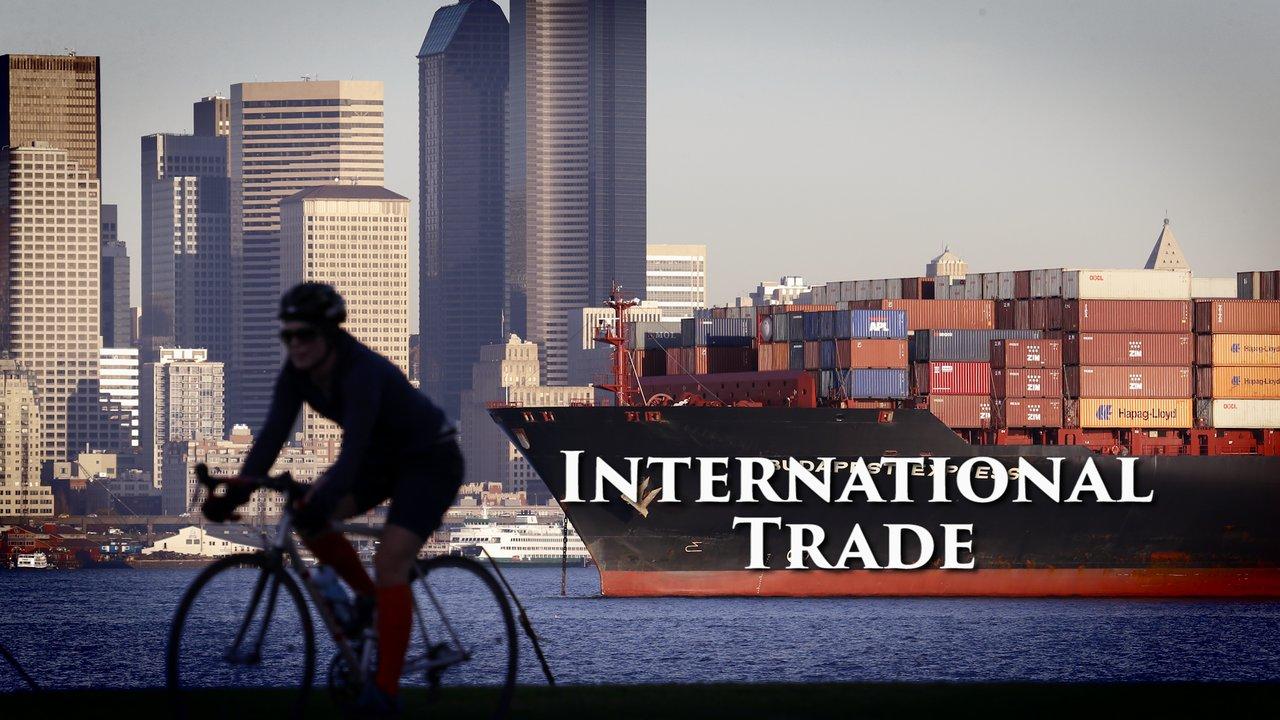 rsz_802_trade