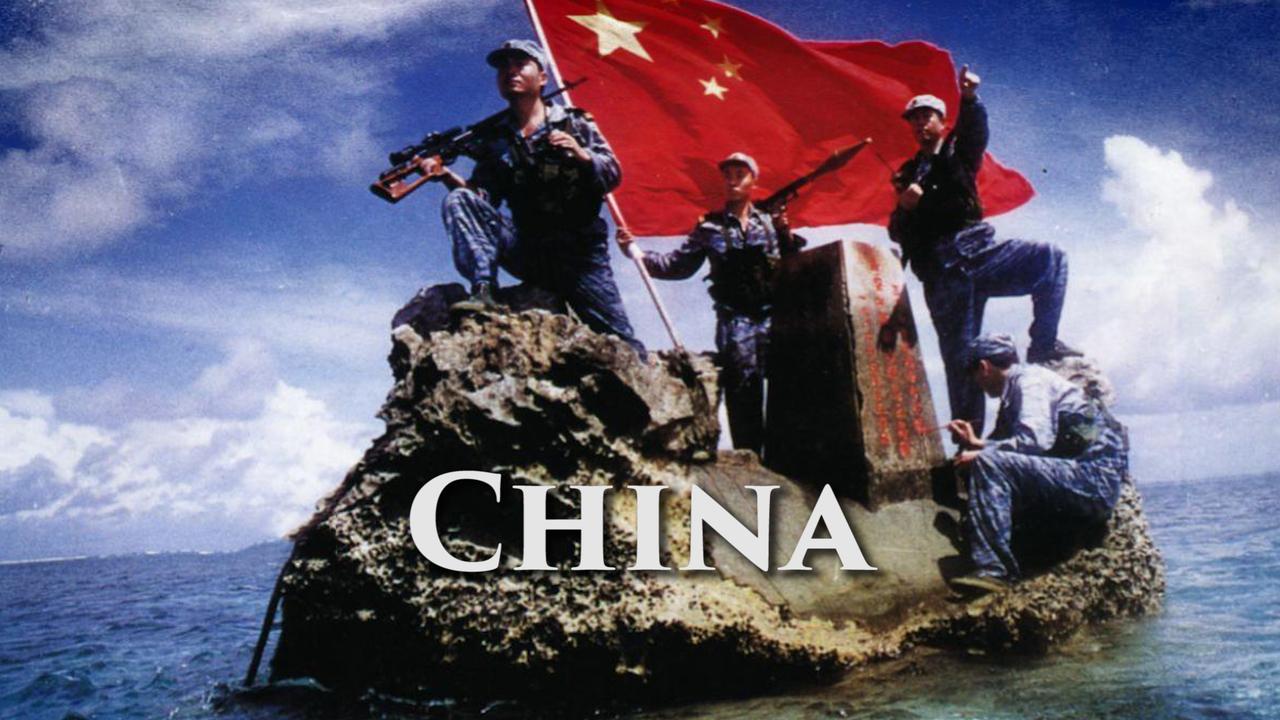 rsz_803_china