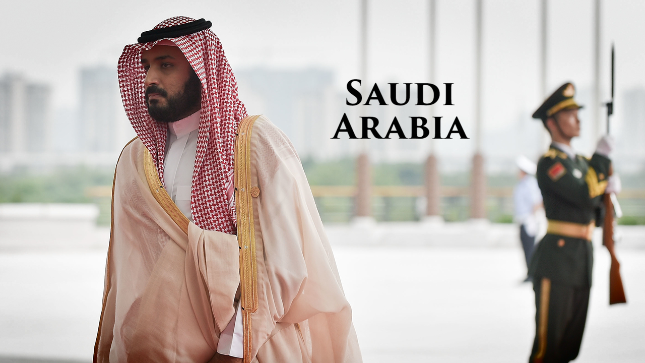 rsz_804_saudi_arabia