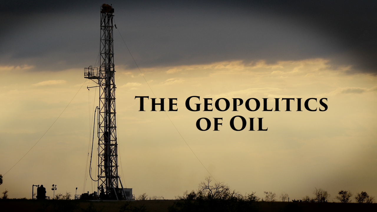 rsz_805_geopolitics_of_oil