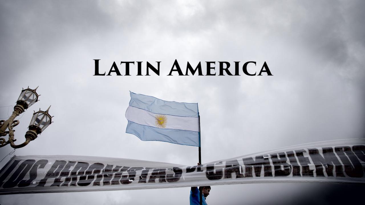 rsz_806_latin_america