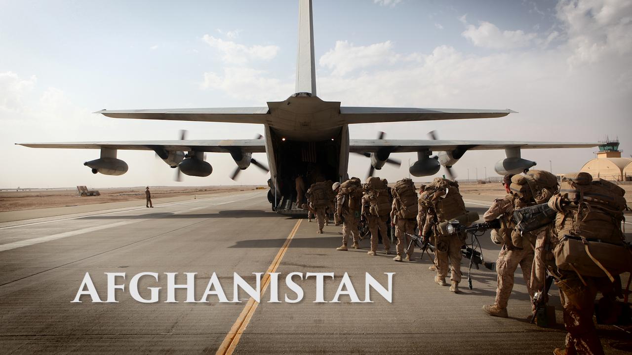 rsz_807_afghanistan