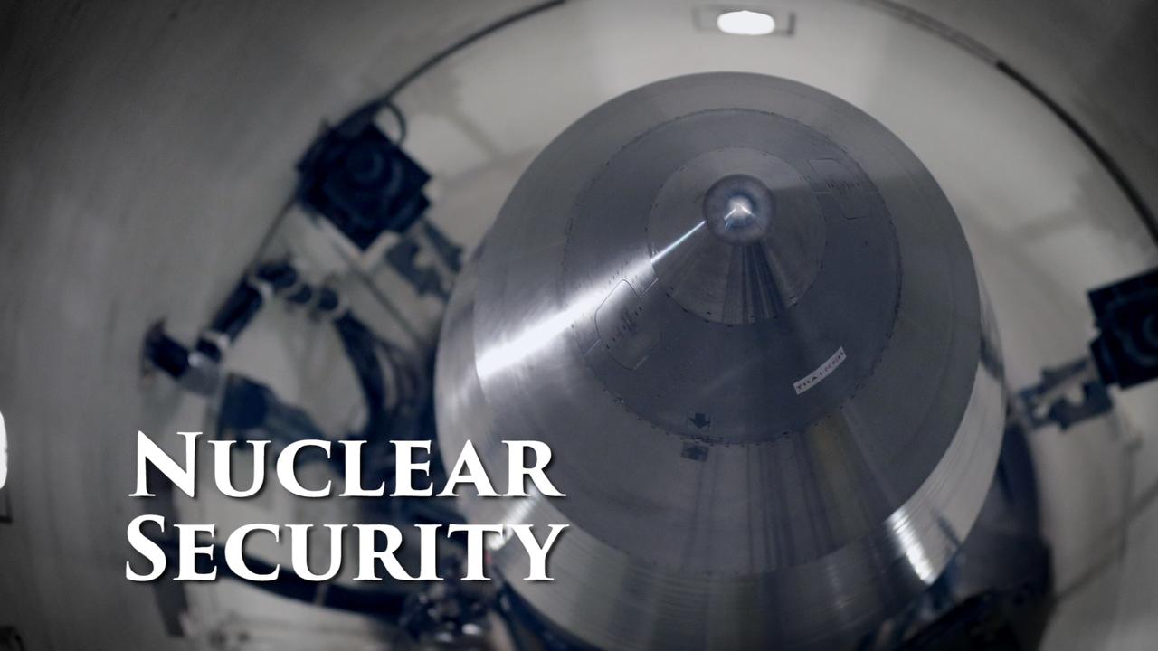 rsz_808_nuclear_security